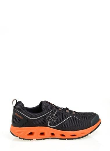 Yürüyüş Ayakkabısı-Columbia